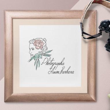 stilhouette_logodesign_barbara-amon