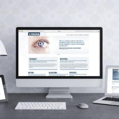 stilhouette_webdesign_viros