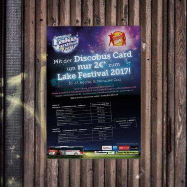 stilhouette_plakat_discobusburgenland_lakefestival