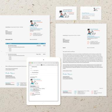 stilhouette_logodesign_und_geschaeftsdrucksorten_claudia_pittnauer