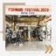 Forward Festival Vienna 2020